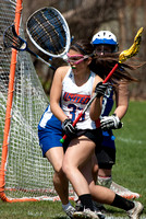 WWS-WN United Lacrosse